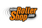 Inline Rollershop