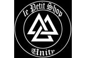 Le Petit Shop Unity