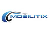 Mobilitix