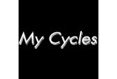 My Cycles Carces