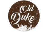 Old Duke