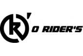 O'Rider Shop