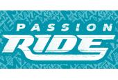 Passion Ride