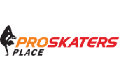 Pro Skaters Place