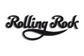 Rollin Rock Shop