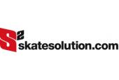 Skate Solution