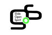 Slide Open Spirit