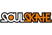 Soulskate
