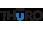 Thuro Shop