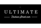 Ultimate Fashion Street