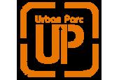 Urban Parc