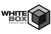White Box Shop