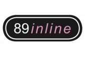 89 Inline